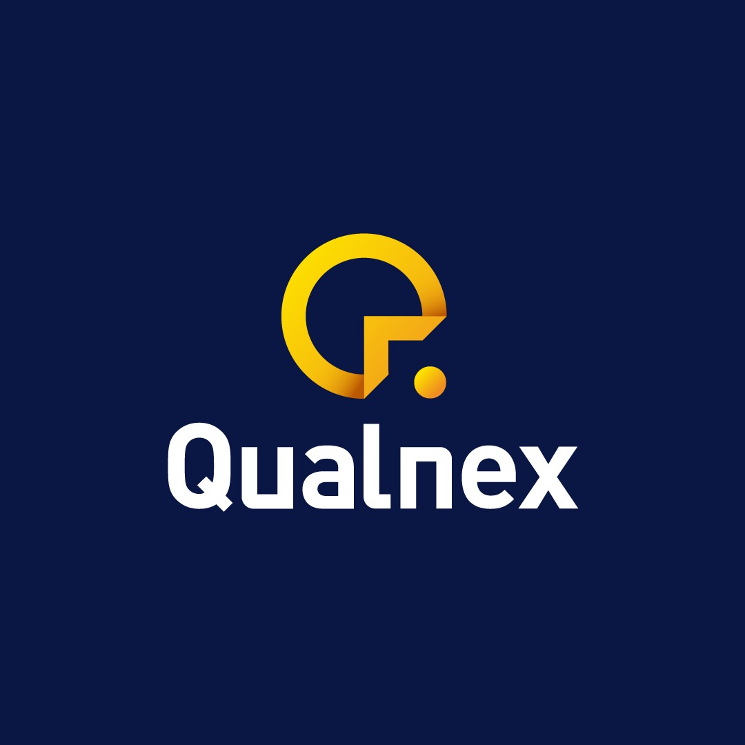 Digital marketing company in Dubai - Qualnex