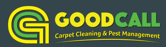 Good Call Carpet Cleaning  Pest Management Announces Service Availability