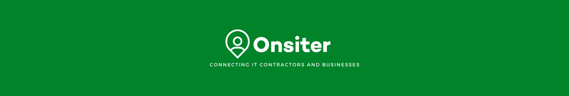 European Marketplace Onsiter.com Makes their Services Entirely Free during Covid-19 Crisis