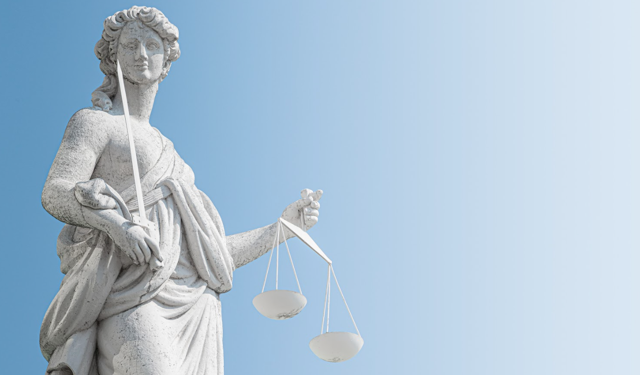 Two more legal cases resolved successfully by AxiaFunder, Europe's first litigation funding platform