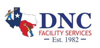 DNC Facility Services Chosen As A Preferred Vendor Educational Service Center Purchasing Cooperative