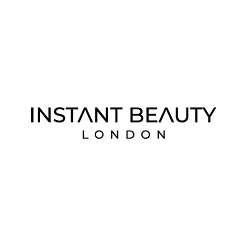 Instant Eyeshadow – Buy Online from Instant Beauty UK