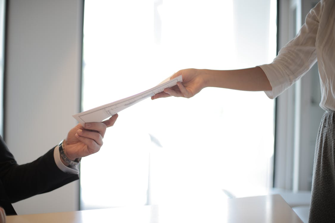 EMPLOYMENT AND SETTLEMENT AGREEMENTS