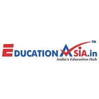 One Stop Portal for Education Related Details and Queries.