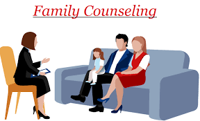 Quality Therapist Services at San Diego
