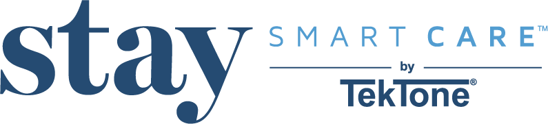 Stay Smart Care Honored with New Product  Technology Award
