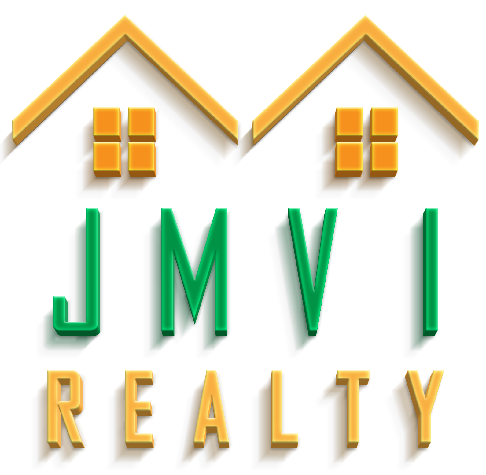Introducing JMVI Realty – Carribean's game-changing property app