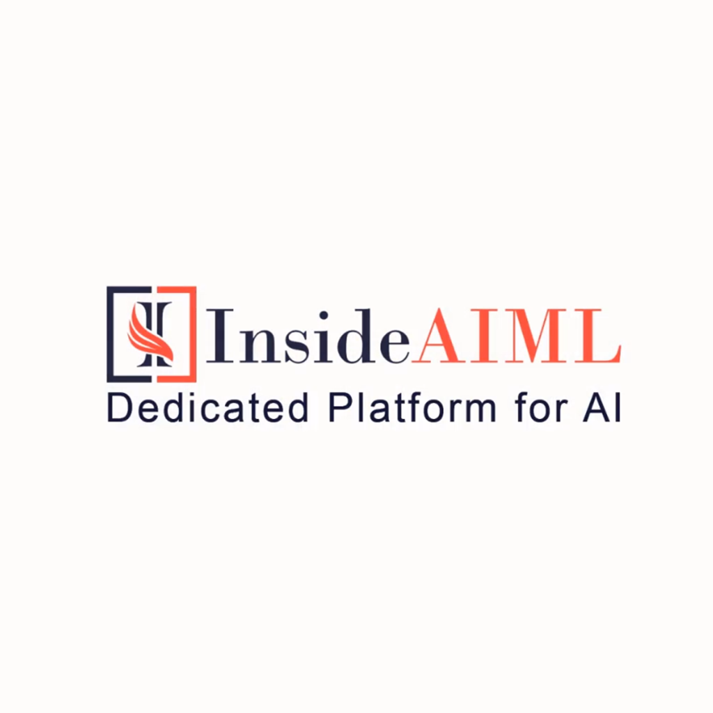 InsideAIML joins hands with IITians to upgrade AI courses