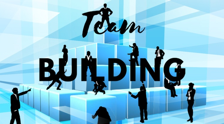 How to Build a productive Team?