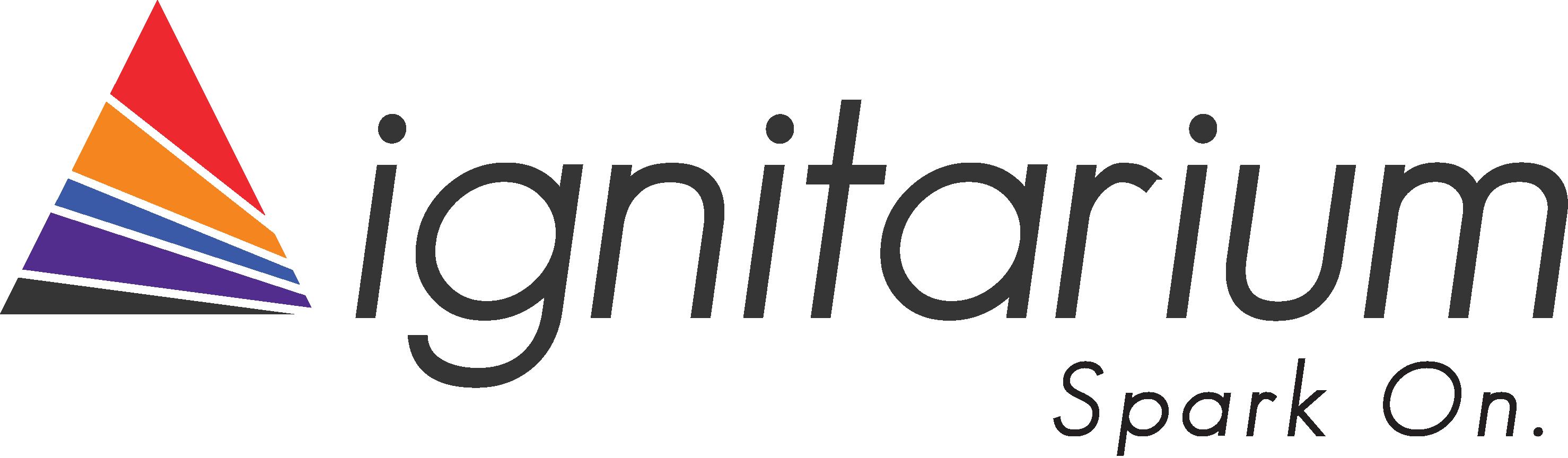 Ignitarium is now part of the Arm AI Partner Program