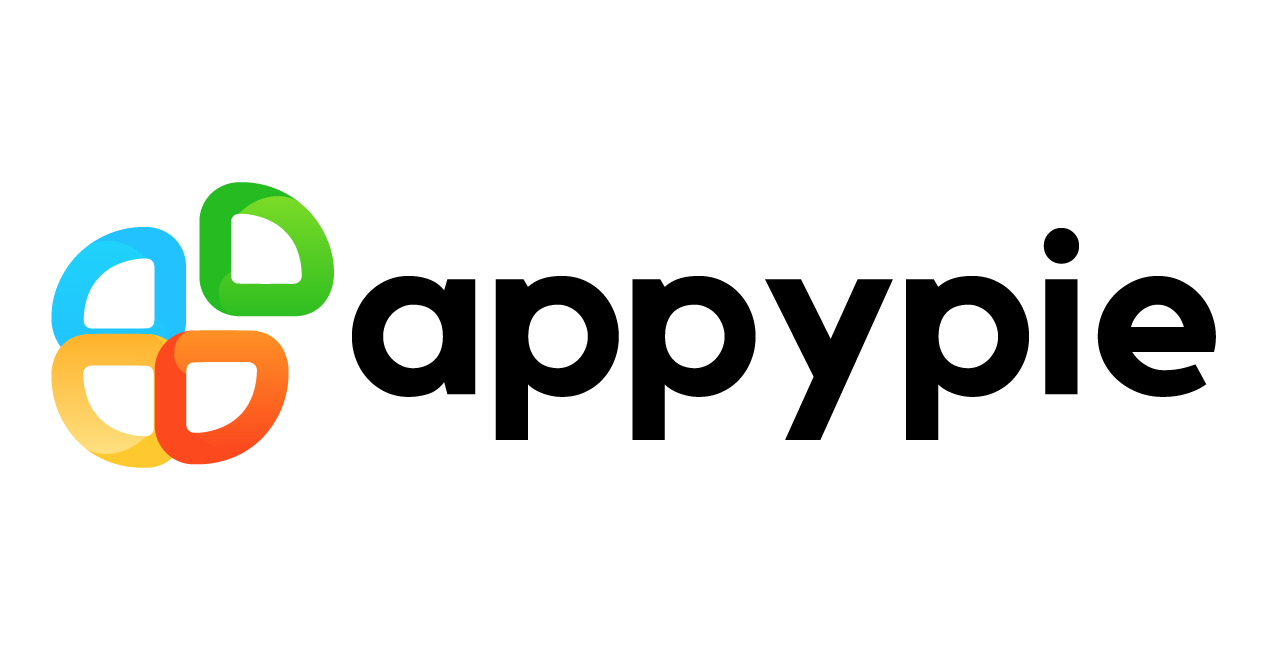Make Professional Business Websites with Appy Pie Website