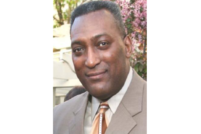 Larry Montgomery, Sr. A Prolific Author and Publisher Pens Over 100 Books in Various Genres