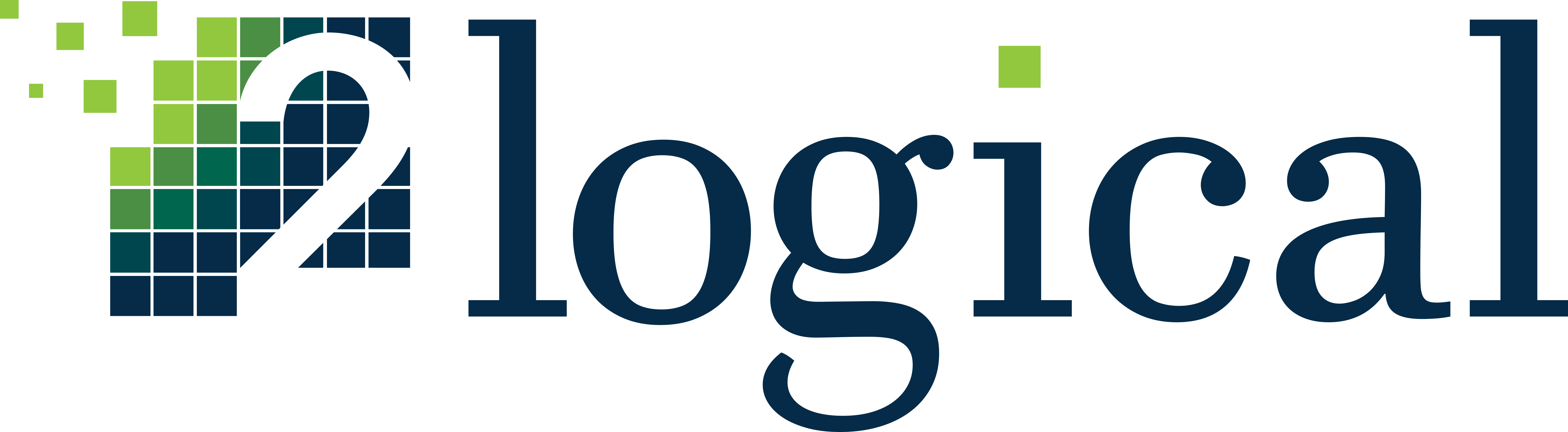 2logical welcomes U.K.-based The Power Within as its newest member of the Global Partner Program