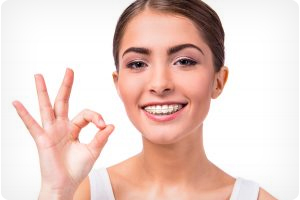 WHAT TYPES OF TOOLS DO ORTHODONTISTS USE?