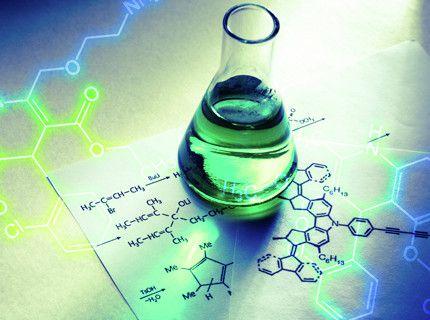 Polyvinyl Chloride Production Cost 2020 | Procurement Resource