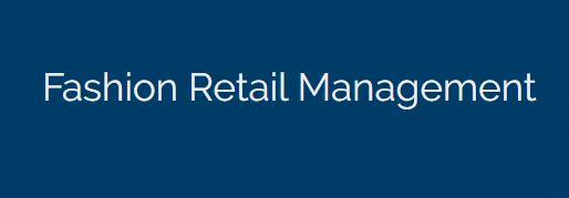 ARI Retail Software Announces Fashion Retail Management Solutions