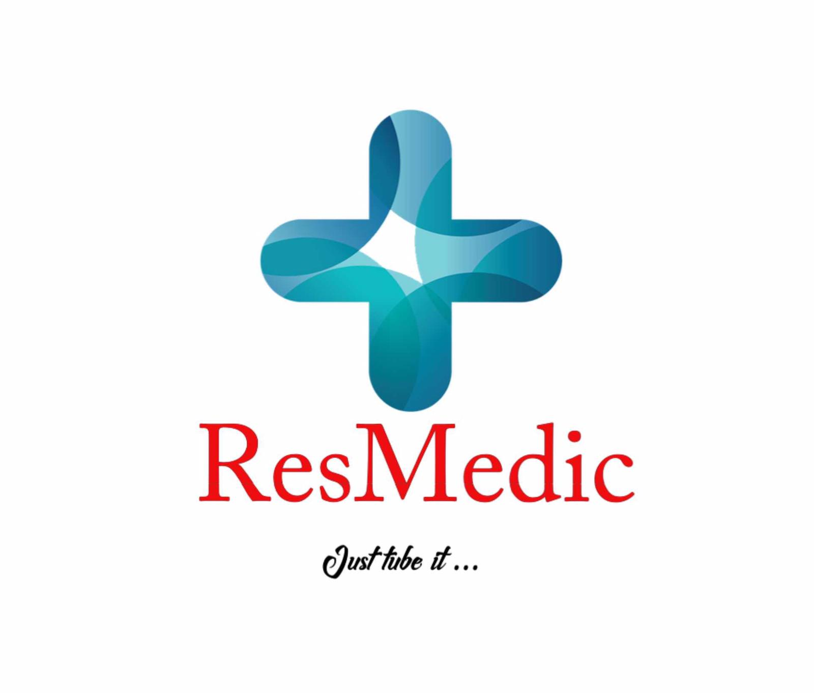 Resmedic Announces Arrival Of New Stock Of Respiratory Equipments