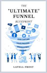 Marketing Funnels - Ultimate Funnels Cracks The Code Helps Online Businesses Grow 10x's Faster