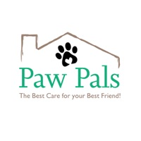 Northern VA Dog Walking Company Educates On Pet Sitting