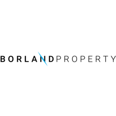 Make The Right Property Investment With Borland Property