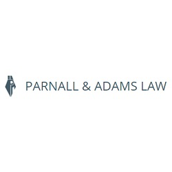 New Mexico Personal Injury Attorneys List Common Tribal Law Cases