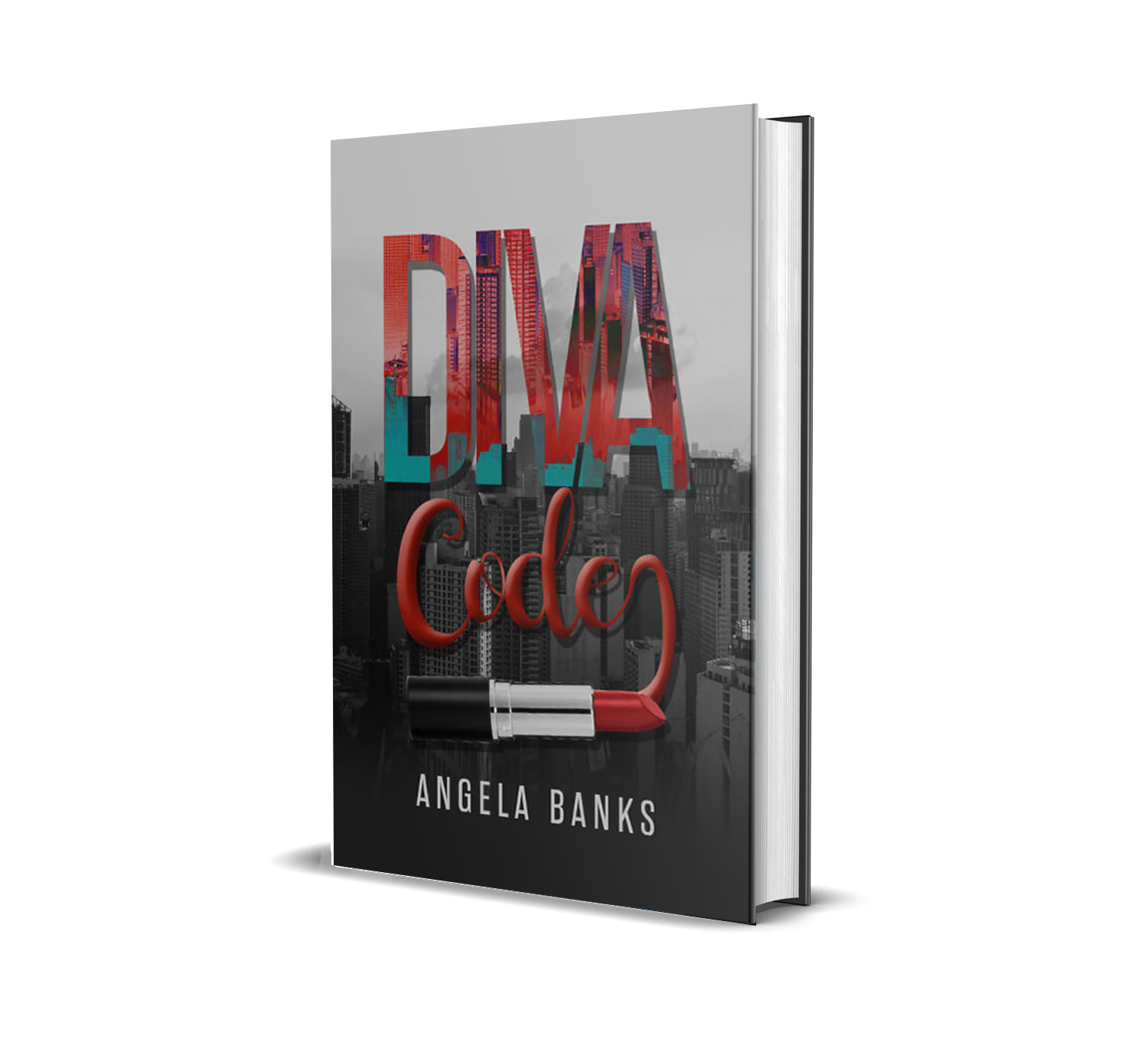 "DALLAS AUTHOR, ANGELA BANKS' NEW BOOK ""THE D.I.V.A. Code: CODE OF ETHICS FOR TODAY'S 21ST CENTURY WOMAN"", ASSISTS WOMEN IN HEALING FROM TRAUMA AND ABUSE."