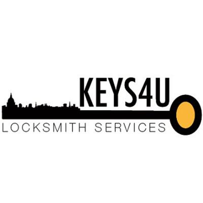 Keys4U Locksmith Manchester: Home Of The Best Locksmiths