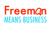 """Freeman Means Business Launches """"Executive Institute on Inclusion"""" — A LOOK AT LEADERSHIP THROUGH A NEW LENS —"""
