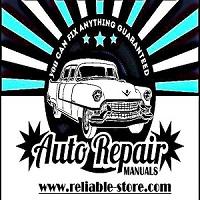 Sumitomo Repair Manual Is the New Mark in Repairing Brand