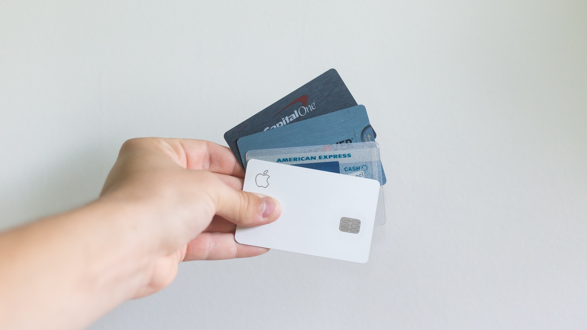 Vanquis: 3 Common Myths About Credit Cards, Busted