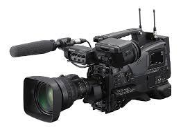 sony PXW-Z750 Camcorder In UAE