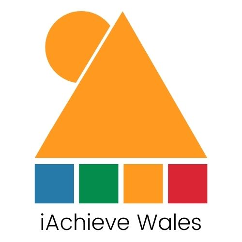 iAchieve release new subject for Welsh schools