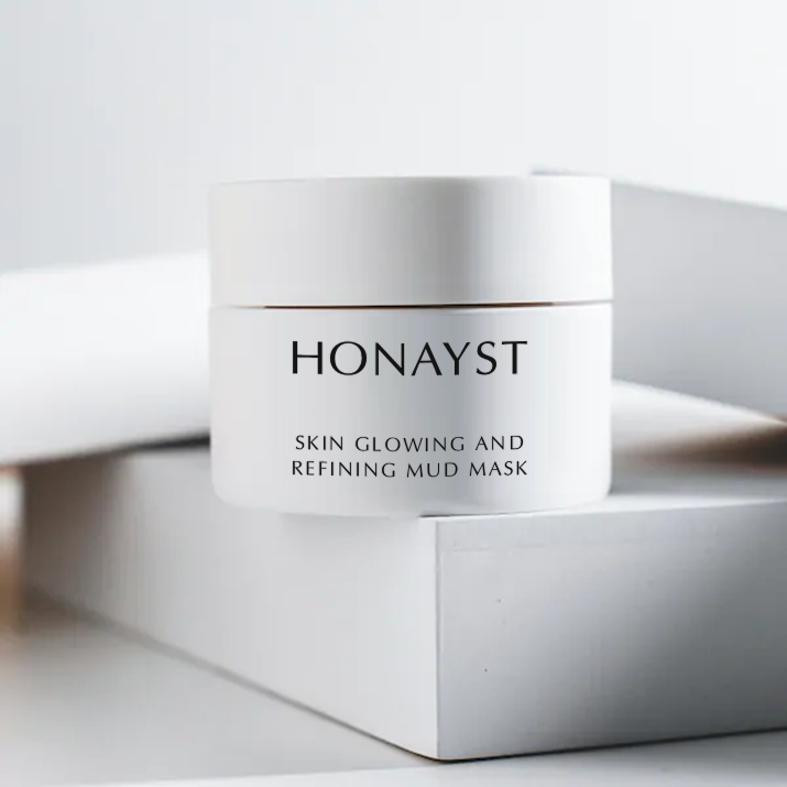 Honayst, a skincare brand founded on the ambitious research on cosmetic ingredients and AI, announces its global launch