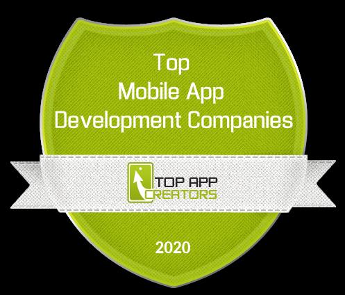 Top App Creators Unveils the Best Mobile App Development Companies for August 2020