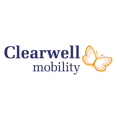 Find Bespoke And Affordable Walking Aids For The Elderly At Clearwell Mobility