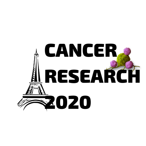 28th International Conference on Cancer Research and Pharmacology