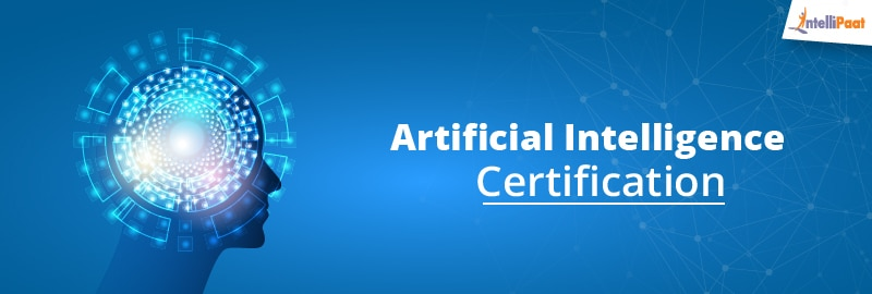 Build a successful career as AI Engineer with Artificial Intelligence Course