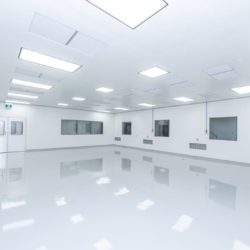 You Can Always Consider Cleanroom Solutions for These Industries