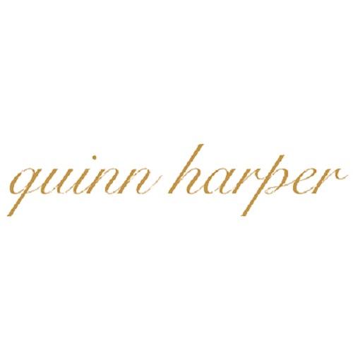 Quinn Harper: Offering The Dreamiest Flower Girl Dresses For Your Big Day