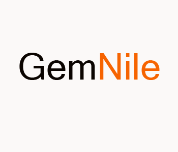 LAUNCH OF GEMNILE – THE WORLD'S ONLY AUTHENTIC GEMSTONE MARKETPLACE