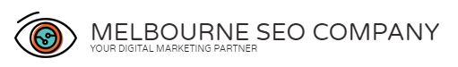 Melbourne Company Provides SEO Services