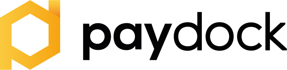 Paydock partners with Aplauz to enable in-store payments for digital merchants