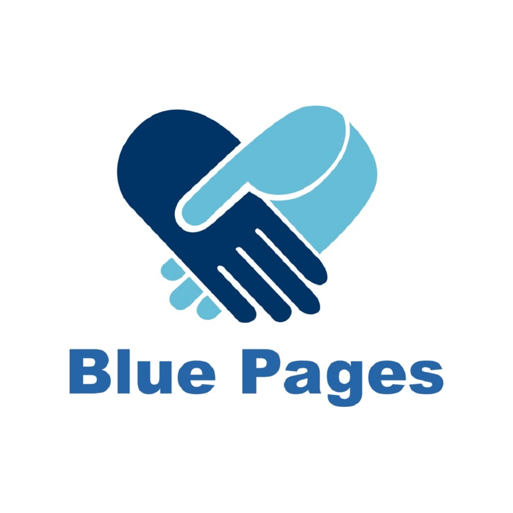 """Blue Pages """"App"""" Website for Non-Emergency Directory Service Launches"""