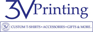 3v Printing Store: The Most Trusted Hub of Screen Printing Providing Outstanding Designs