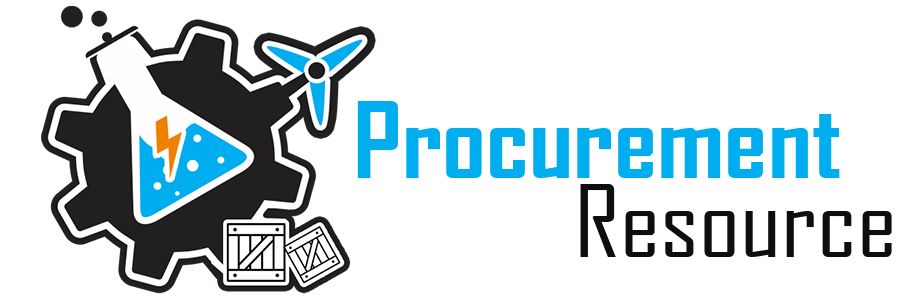 Tin Can Production Cost 2020 | Procurement Resource