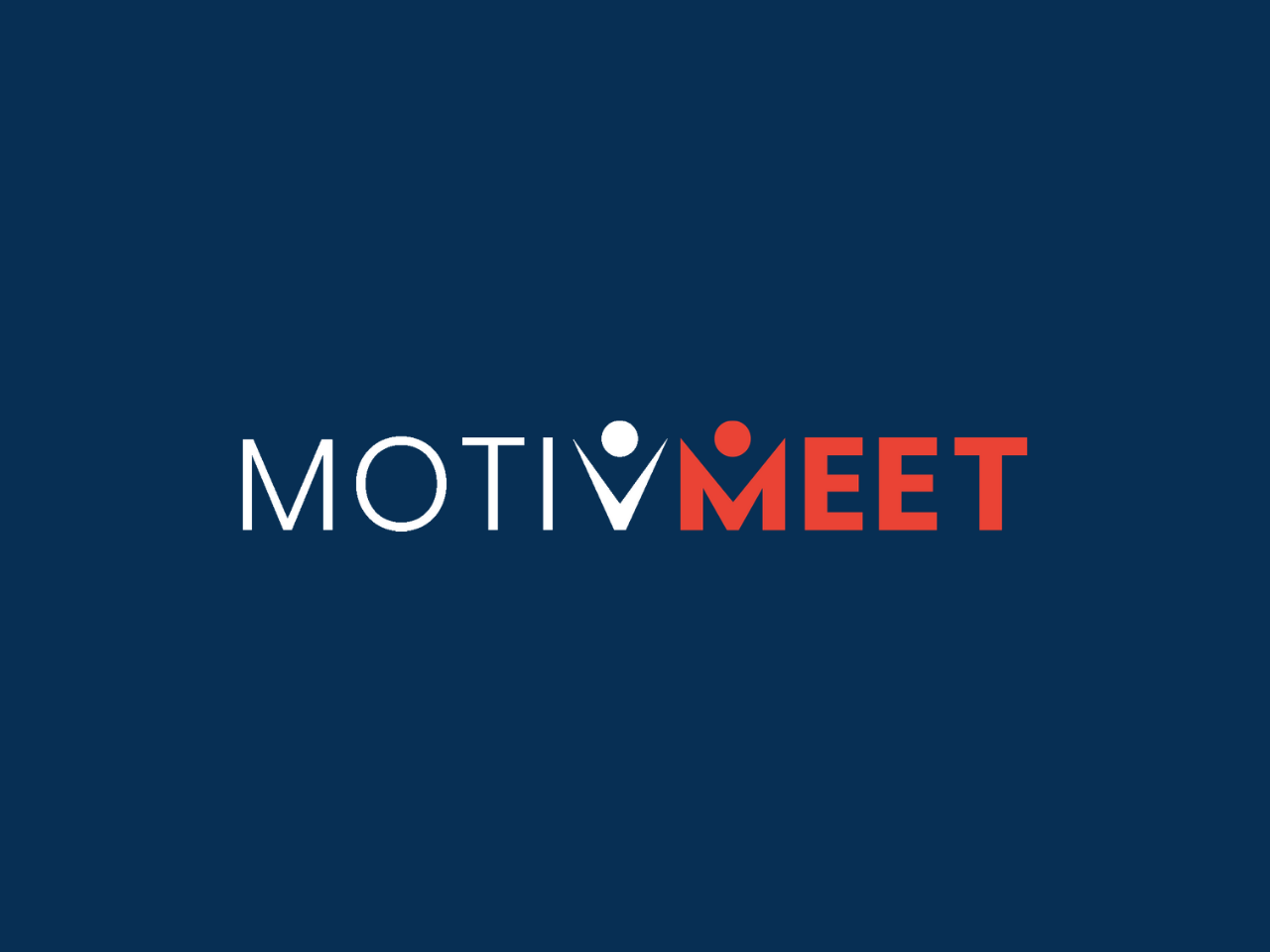 MotivMeet Launches UK Running Club Directory to Help Promote Clubs to Runners