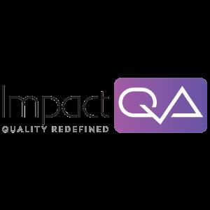 ImpactQA Introduces an Enterprise Cloud  Software Development Company - Apptread