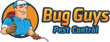 Sparkling Review Highlights Best Pest Control Company in Palm Desert