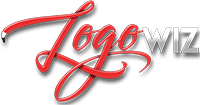 Design your logo for free