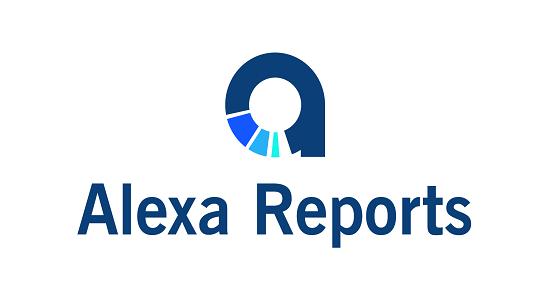 New study: Train Control and Management Systems Market Forecast to 2025